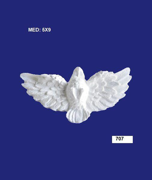 707 DIVINO MEDIO 05X09CM