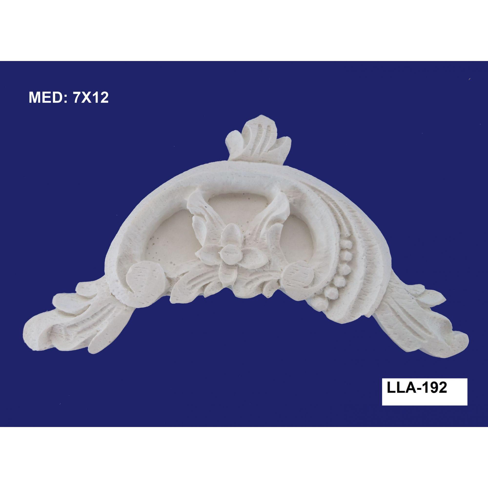APLIQUE LLA-192 07X12CM