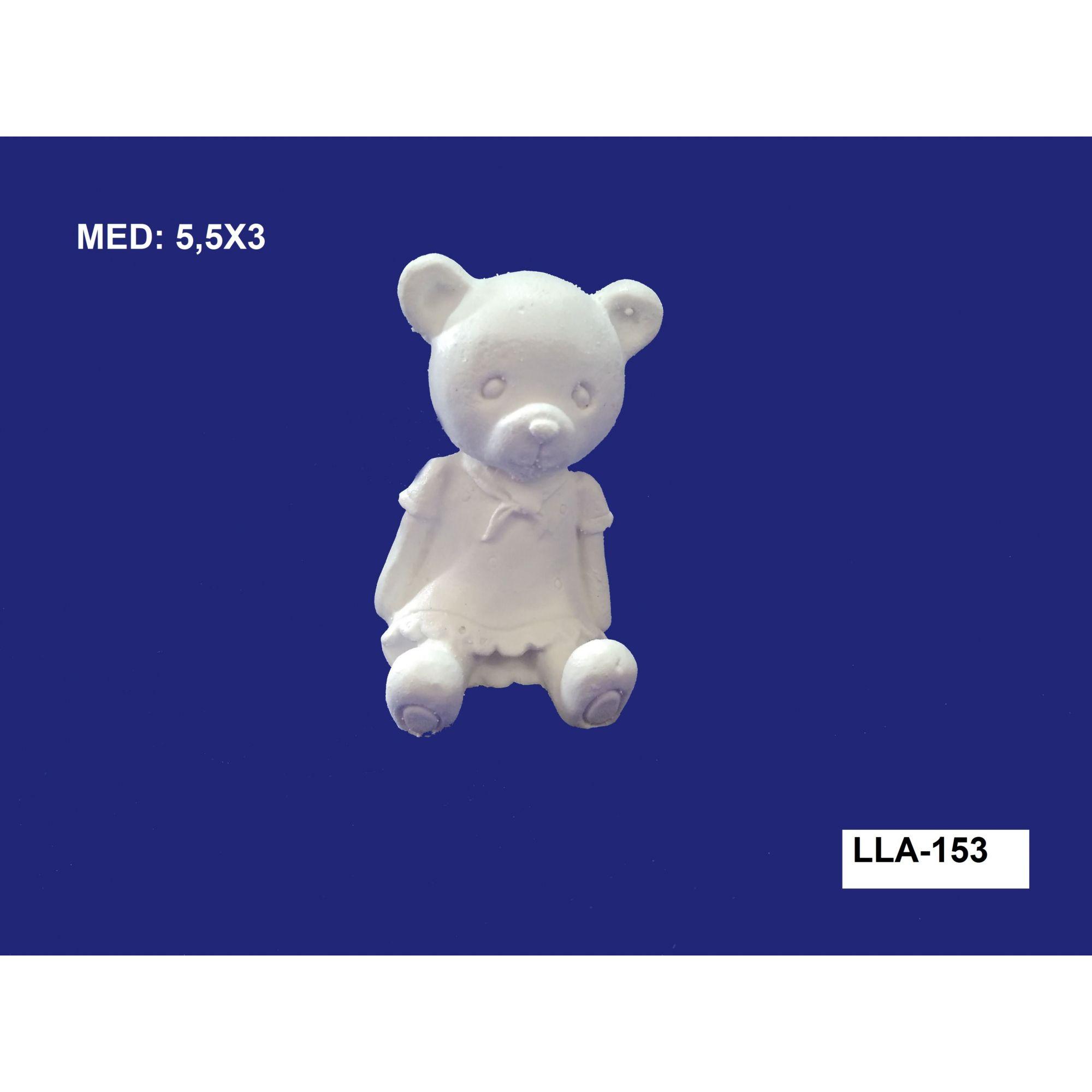 LLA-153 URSA 3D 5,5X03CM
