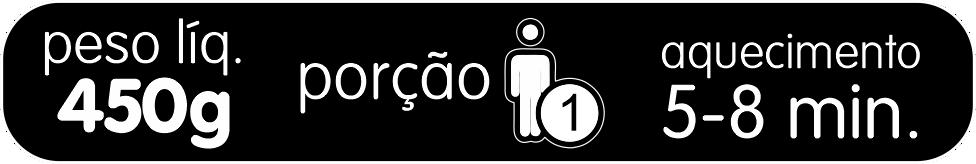 Massa Pronta - Nhoque Batata Doce à Bolonhesa