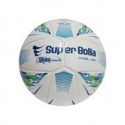 Bola de Futsal Tornado Strong PRO