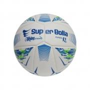 Bola de Futsal Tornado Strong R1