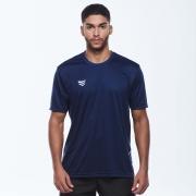 Camisa Academy Masculina