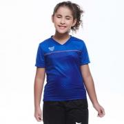 Camisa de Goleiro Super Bolla Shield Juvenil