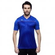 Camisa de Goleiro Super Bolla Shield Masculina