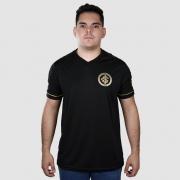 Camisa Internacional 2021 Super Bolla Masculina