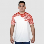 Camisa Internacional Field Masculina