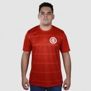 Camisa Internacional Stadium Masculina