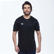 Camisa Trainning Masculina