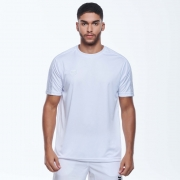 Camisa Trainning Masculina All