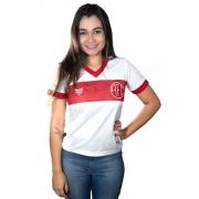 Camisa América de Natal Jogo II 2021 Super Bolla Feminina