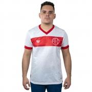 Camisa América de Natal Jogo II 2021 Super Bolla Masculina