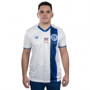 Camisa Oficial Goianésia Jogo II 2021 Masculina