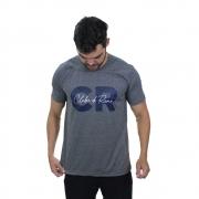 Camisa Remo Game Super Bolla 2021 Masculina