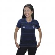 Camisa Remo Stadium Super Bolla 2021 Feminina
