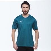 Camisa Run Masculina