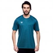 Camisa de Treino Super Bolla Run Masculina