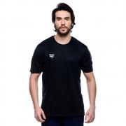 Camisa de Treino Super Bolla Trainning Masculina