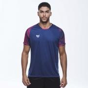 Camisa Tornado Pro Masculina