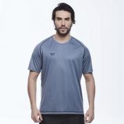 Camisa Trainning Braider Masculina