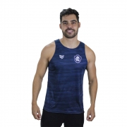 Regata Remo Soccer Super Bolla 2021 Masculina