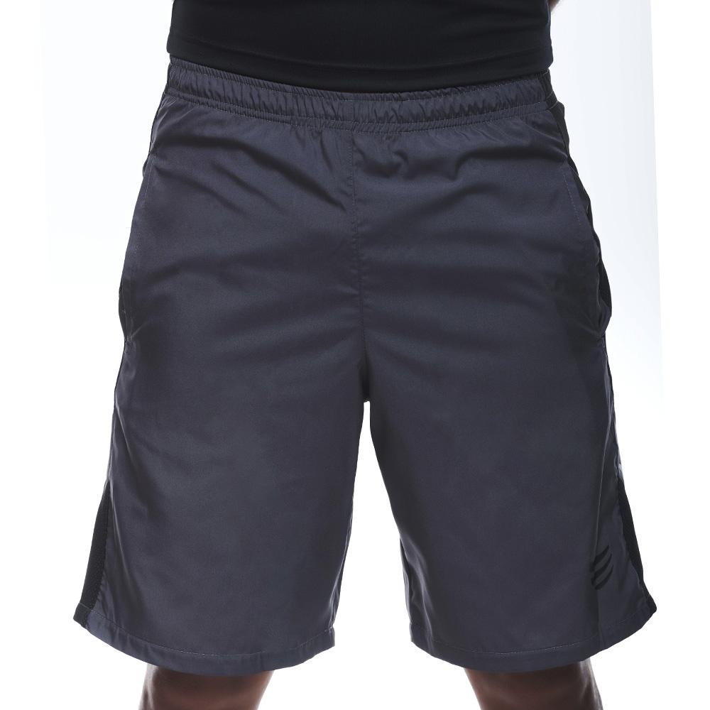 Bermuda Masculina Esportiva