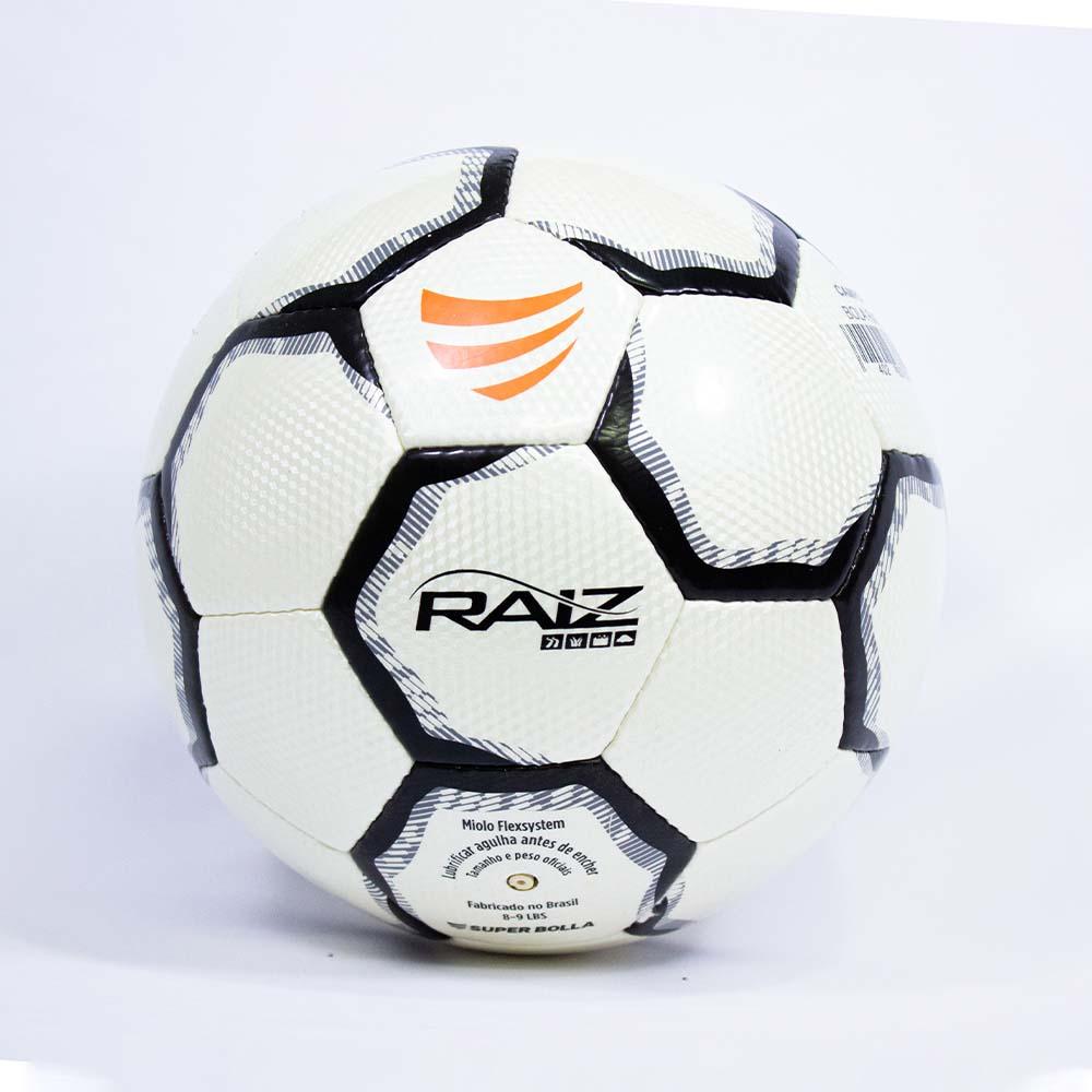 Bola de Campo Super Bolla Raiz