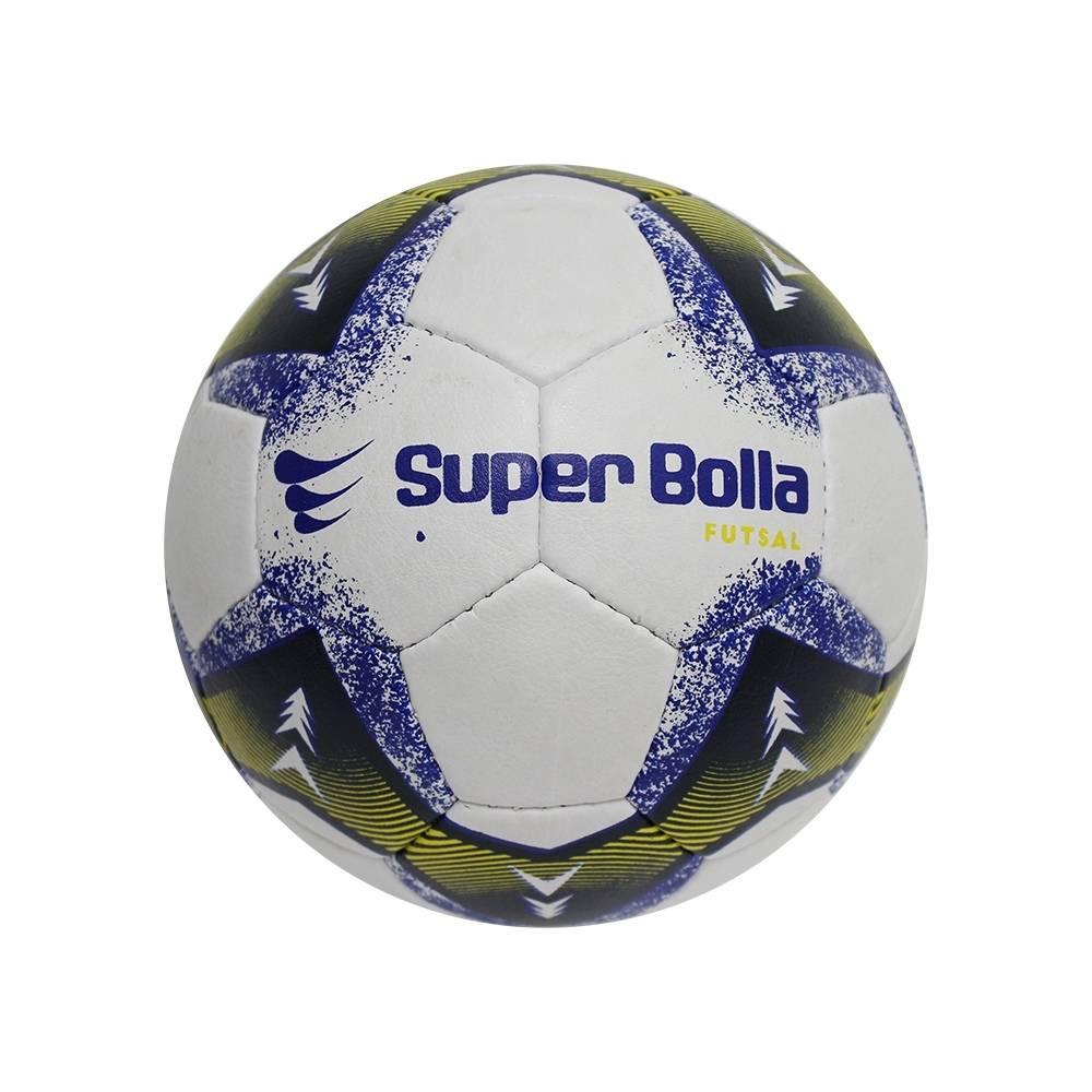 Bola de Futsal Top Line