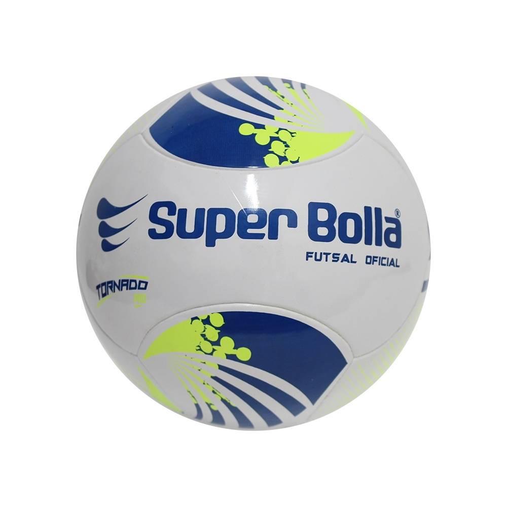 Bola de Futsal Tornado