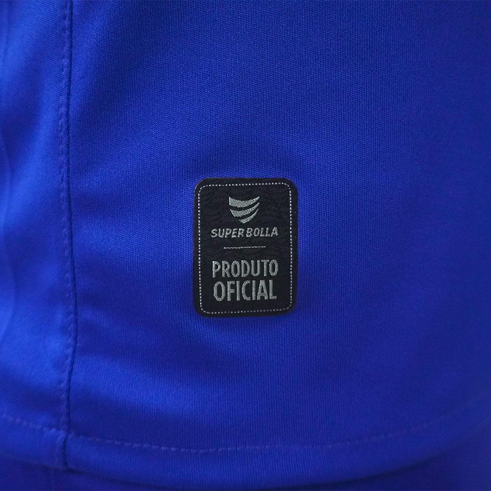 Camisa América de Natal Jogo III 2021 Super Bolla Masculina