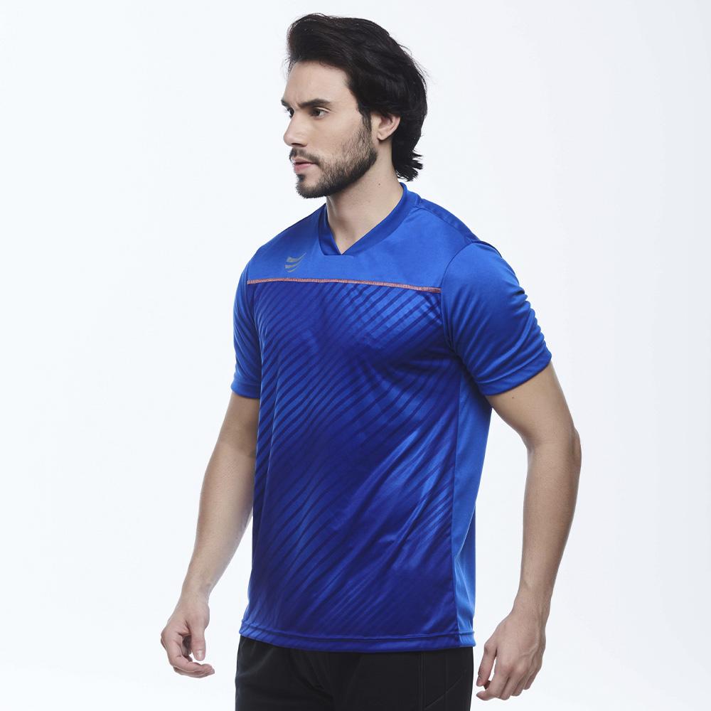 Camisa de Goleiro Shield Masculina