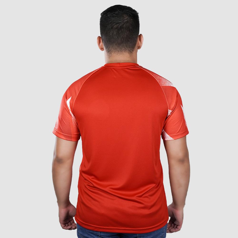 Camisa Internacional Score Super Bolla Masculina