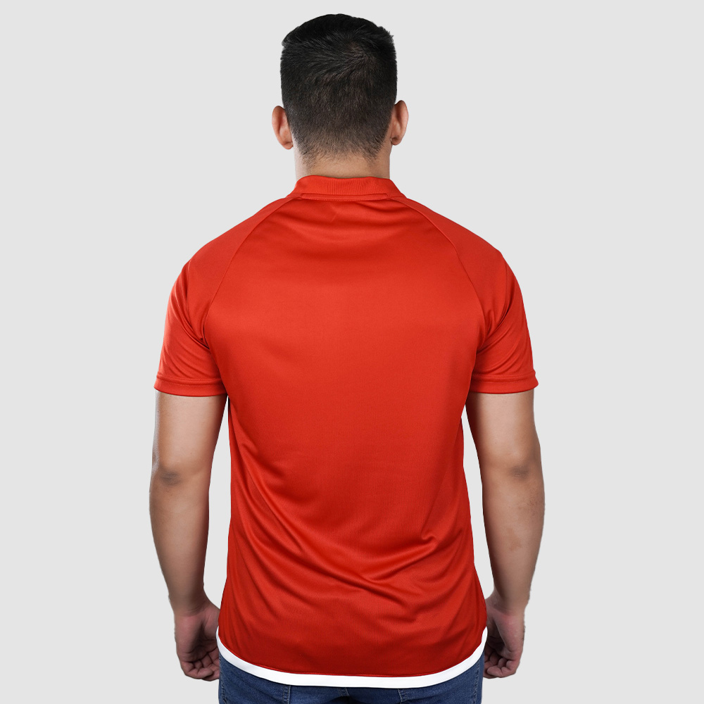 Camisa Internacional Soccer Super Bolla Masculina
