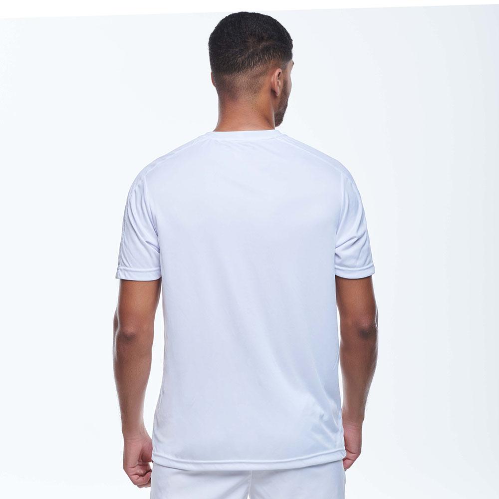 Camisa Trainning Masculina All