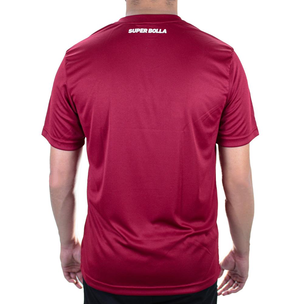 Camisa Oficial América de Natal Pré-Jogo 2021 Masculina