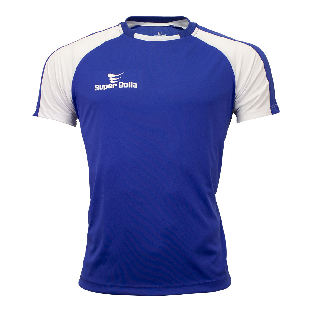 Camisa Peladeira Champions Anfield