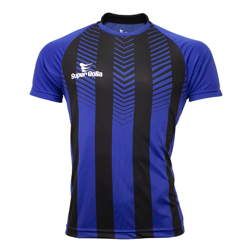 Camisa Peladeira Champions Inter Milão