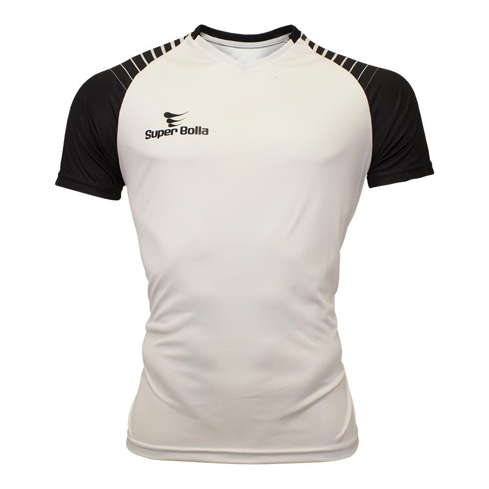 Camisa Peladeira Dortmund