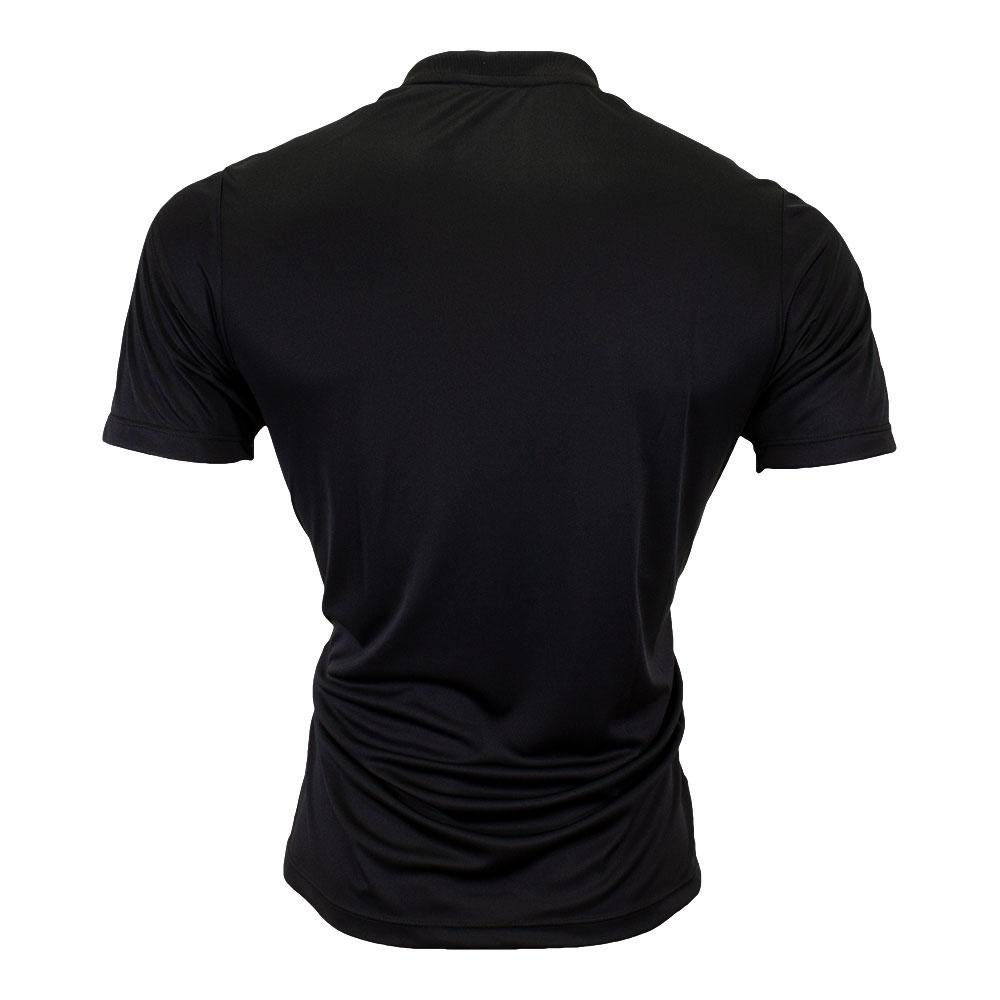 Camisa Peladeira Maracanã