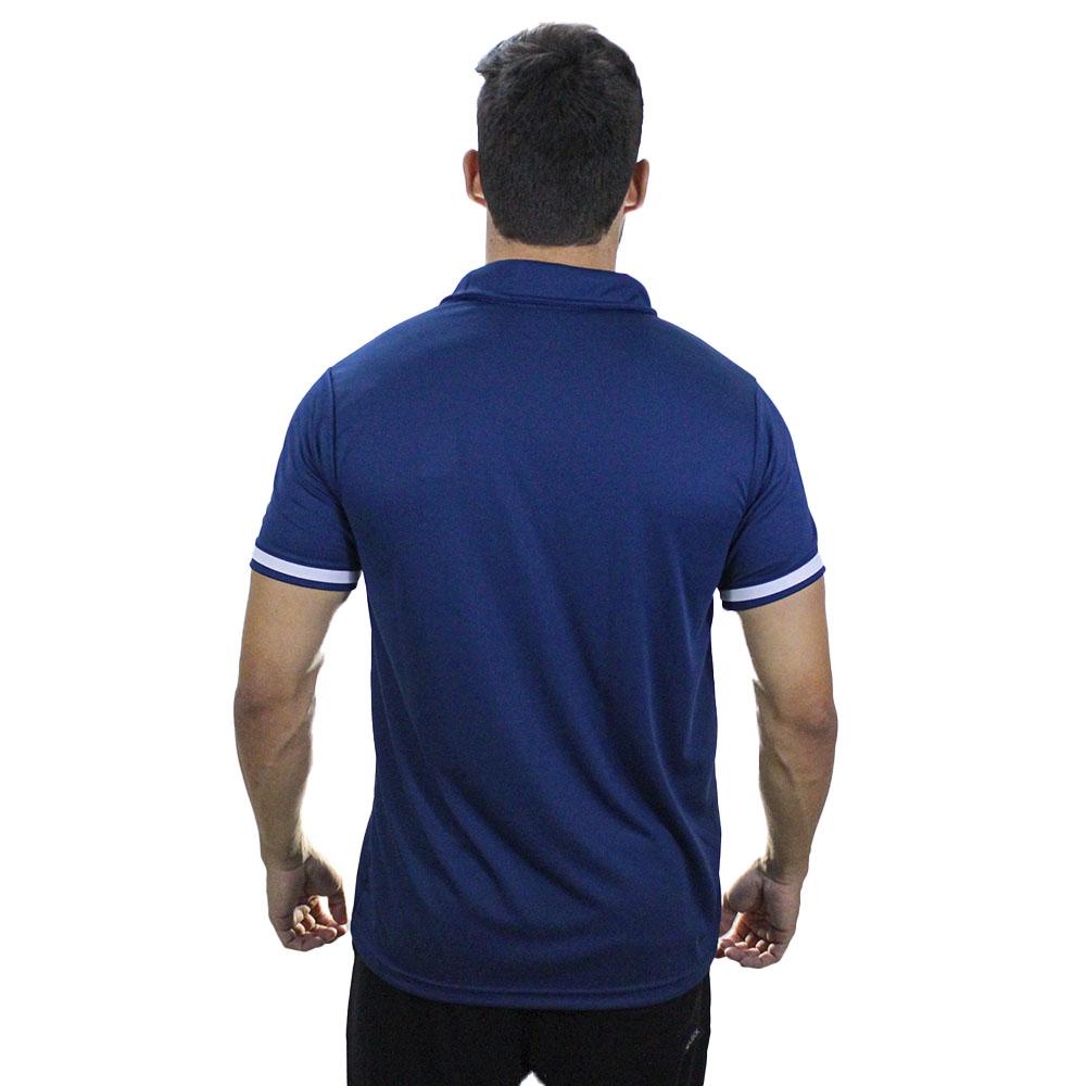 Camisa Polo Remo Super Bolla 2021 Masculina