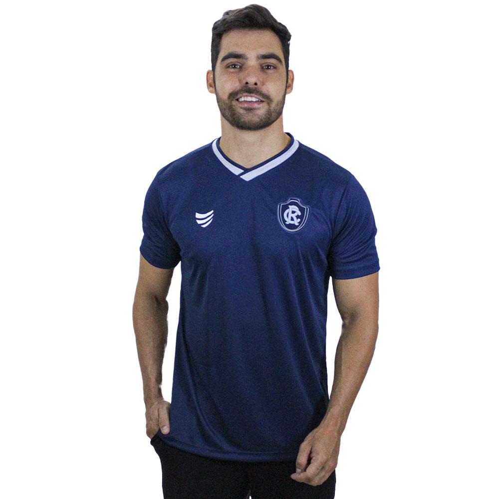 Camisa Remo Defense Super Bolla 2021 Masculina