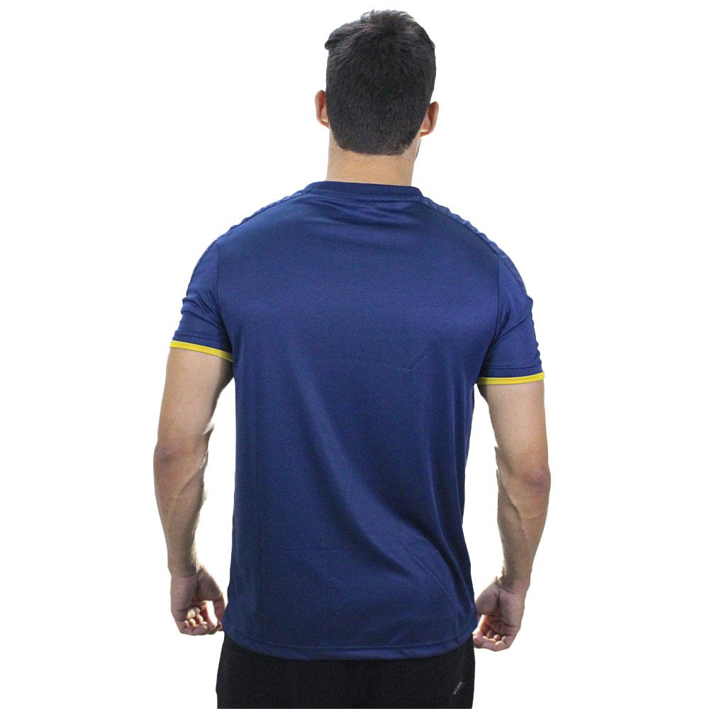 Camisa Remo Speed Super Bolla 2021 Masculina