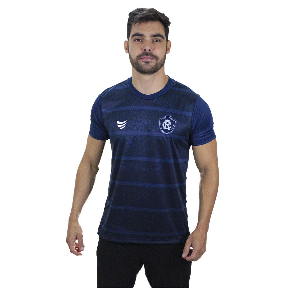 Camisa Remo Stadium Super Bolla 2021 Masculina