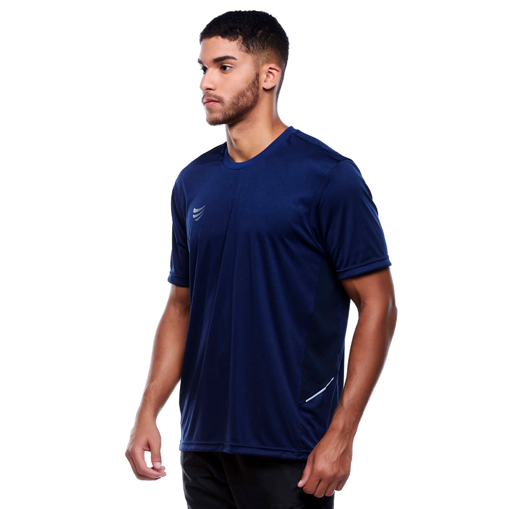 Camisa de Treino Super Bolla Academy Masculina