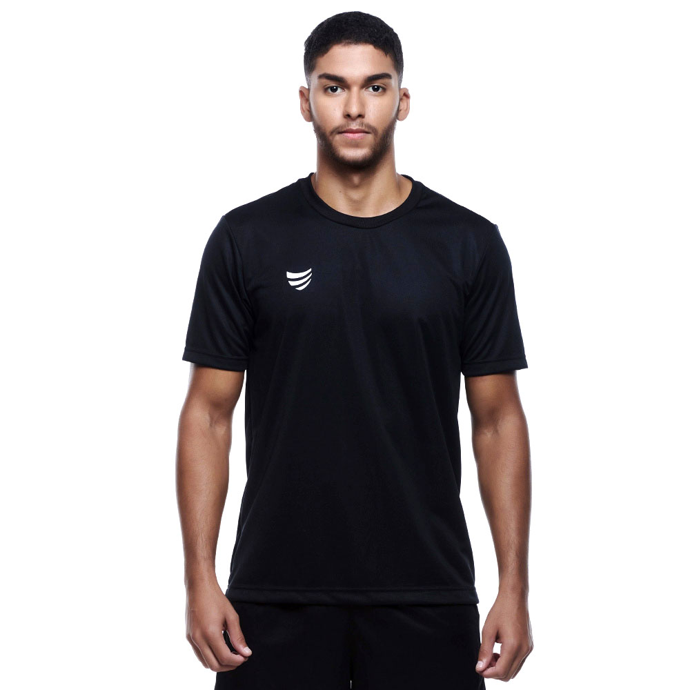 Camisa Futebol Super Bolla Raiz Masculina