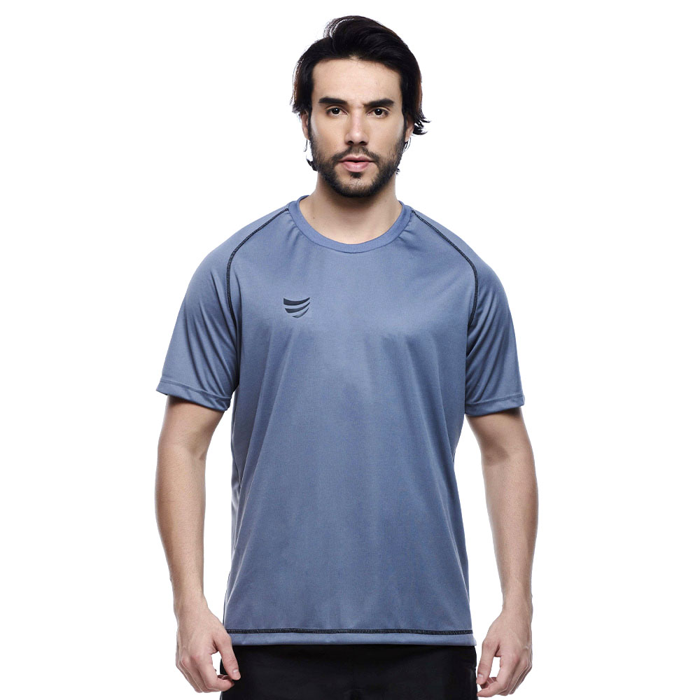 Camisa de Treino Super Bolla Trainning Braider Masculina