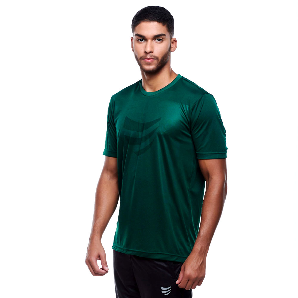 Camisa de Treino Super Bolla Trainning Logo Masculina