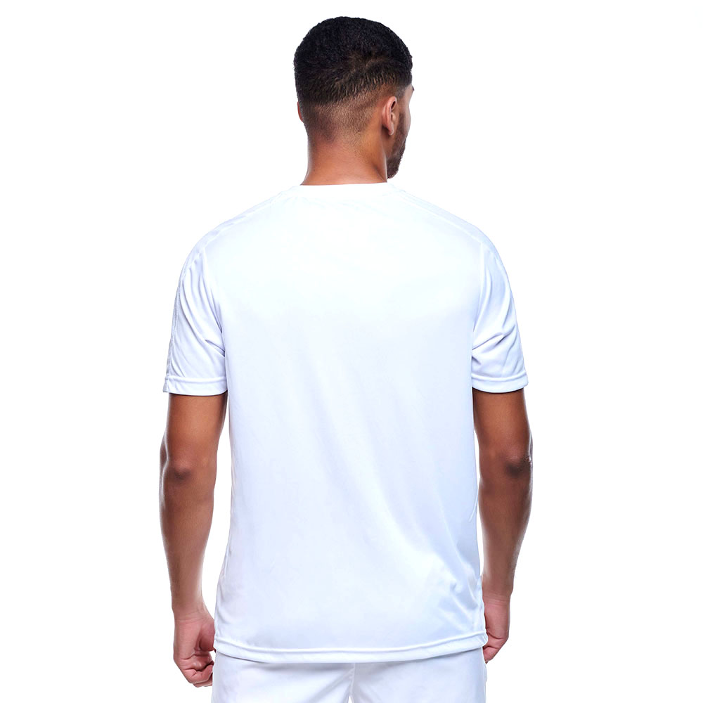 Camisa de Treino Super Bolla Trainning All Masculina