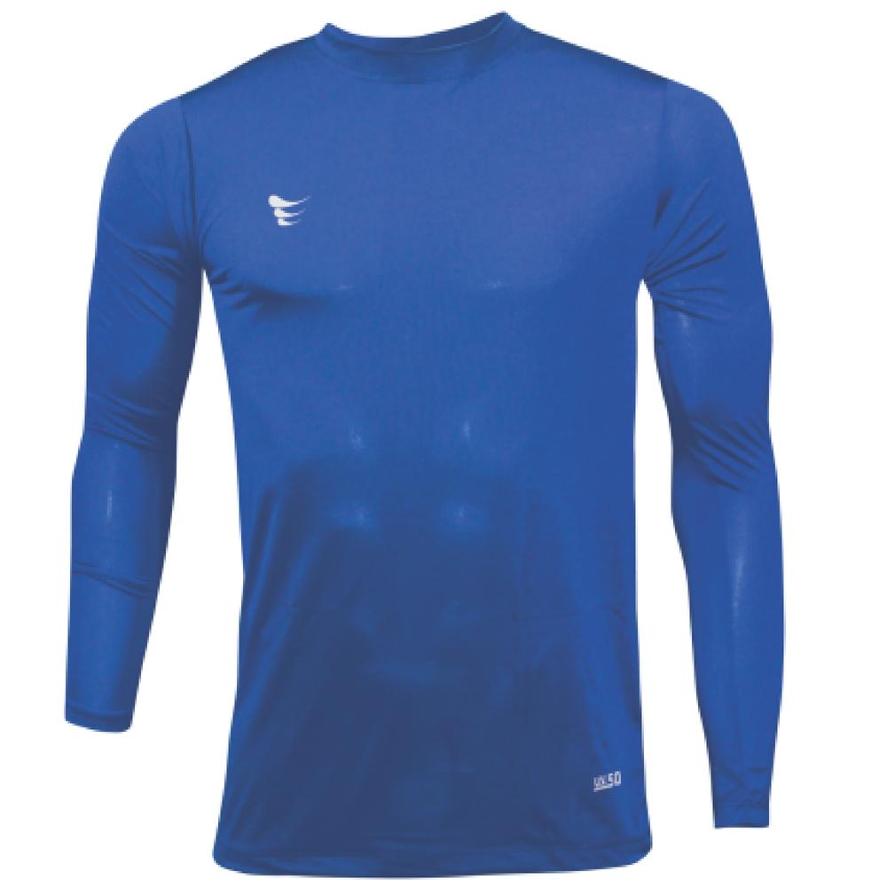 Camisa U.V Protection Camb
