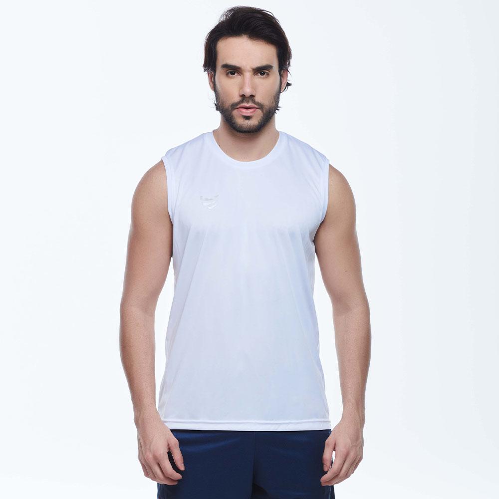 Conjunto Camisas Trainning